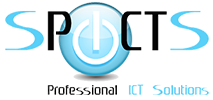 SPICTS Logo